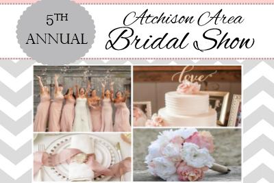 17_bridalshow_homepage_slider
