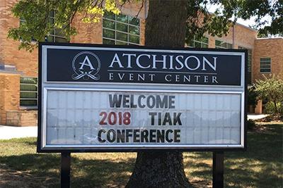 atch-event-center