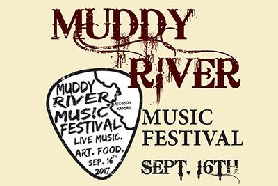 MuddyRiver_homepage