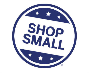 Shop-sm