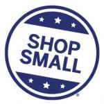 Shop-sm2