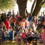 325_Lakefest2015_ROXS