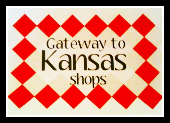 GatewayToKansas
