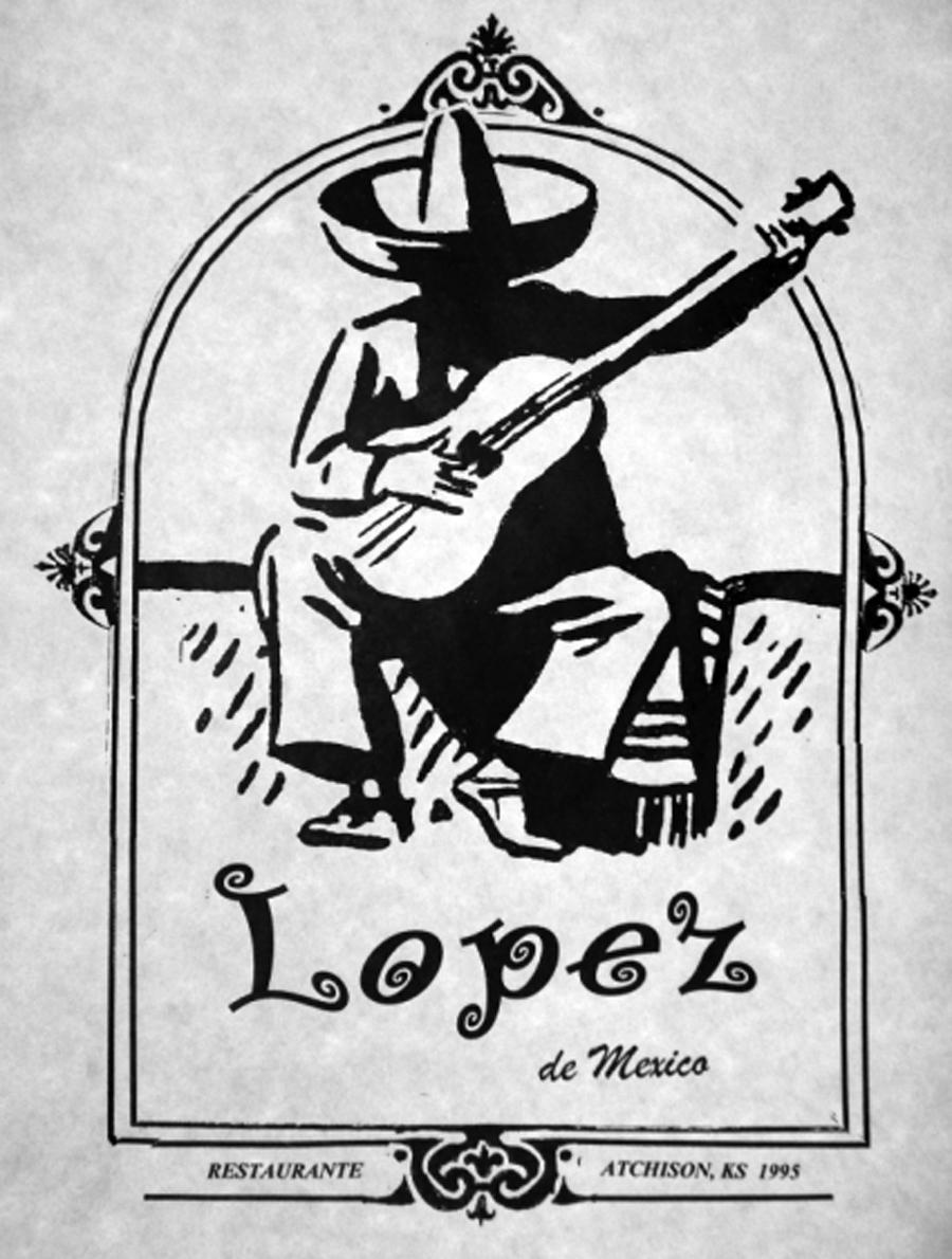 LopezDeMexico