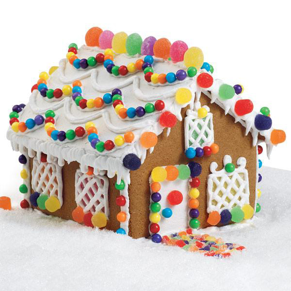 pinterest-fail-gingerbread-house-inspiration-600x600
