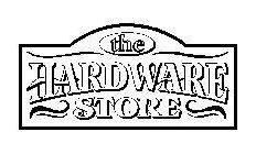 TheHardwareStore