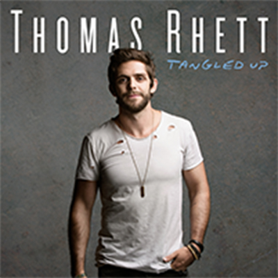 ThomasRhett