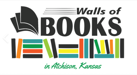 walls-of-books