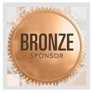 bronzesponsor