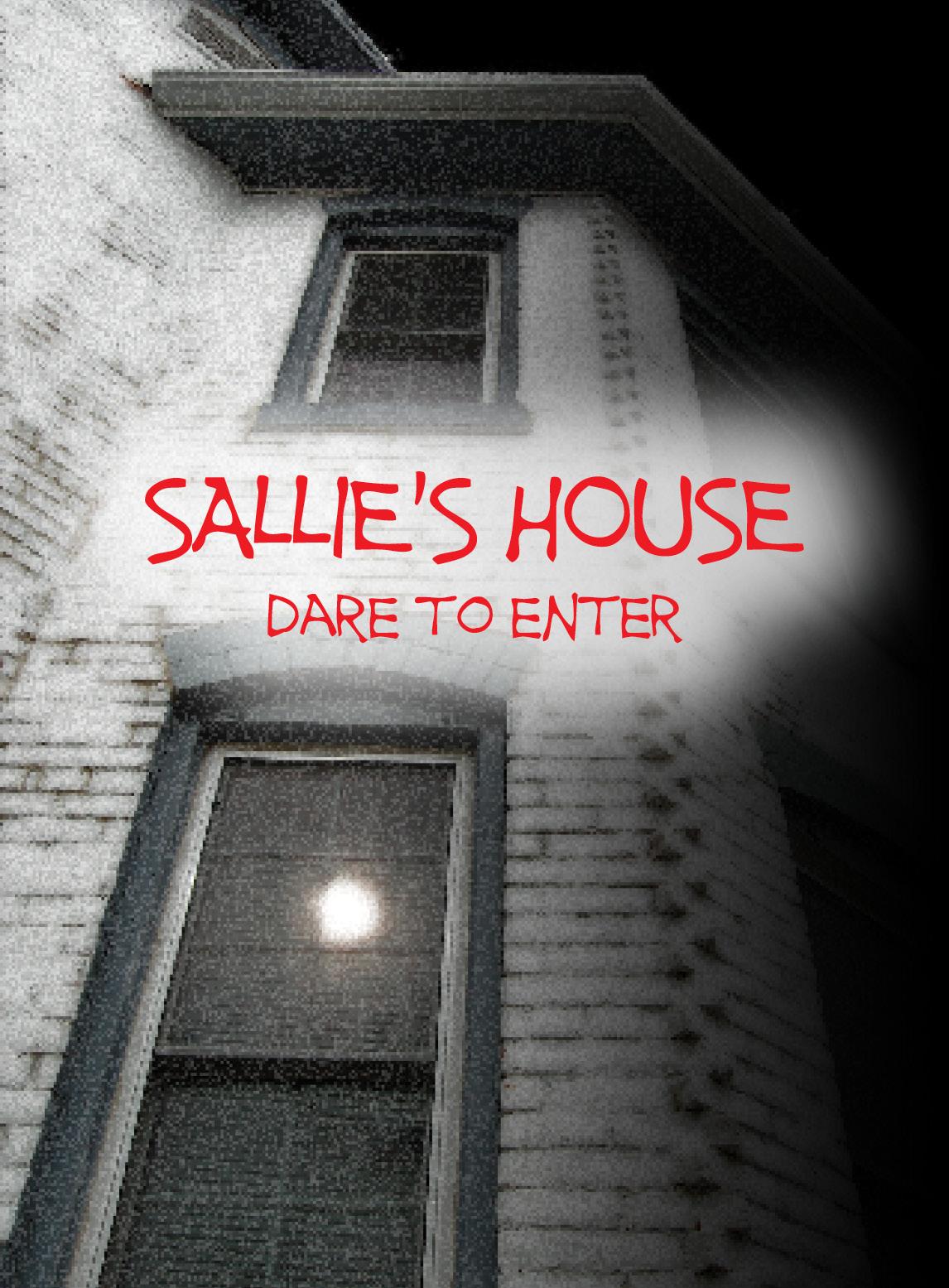 sallie-web-banner