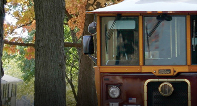 trolley_tours