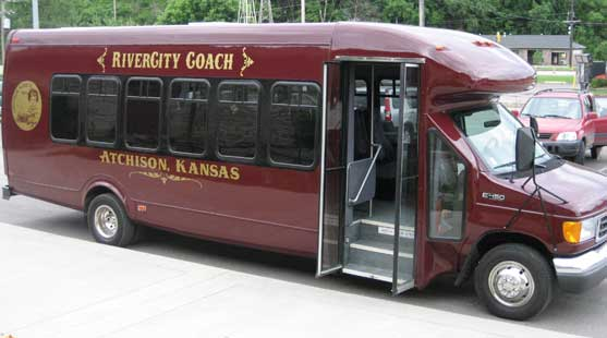 07rivercitycoach
