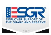esgr-logo-main