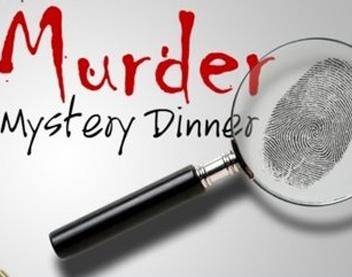 murdermysterydinner