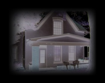 paranormalinvestigation