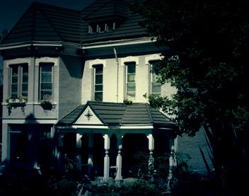 shislerhouse