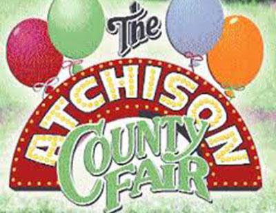 atchison-county-fair