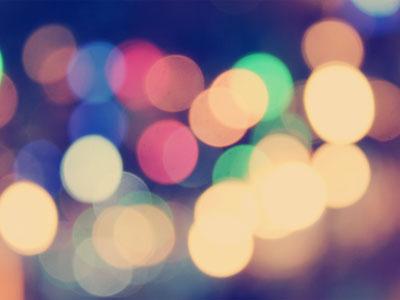 blurred_lines-xs