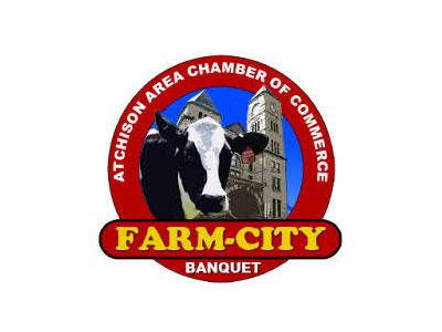farm-city-banquet
