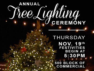 tree-lighting-xs