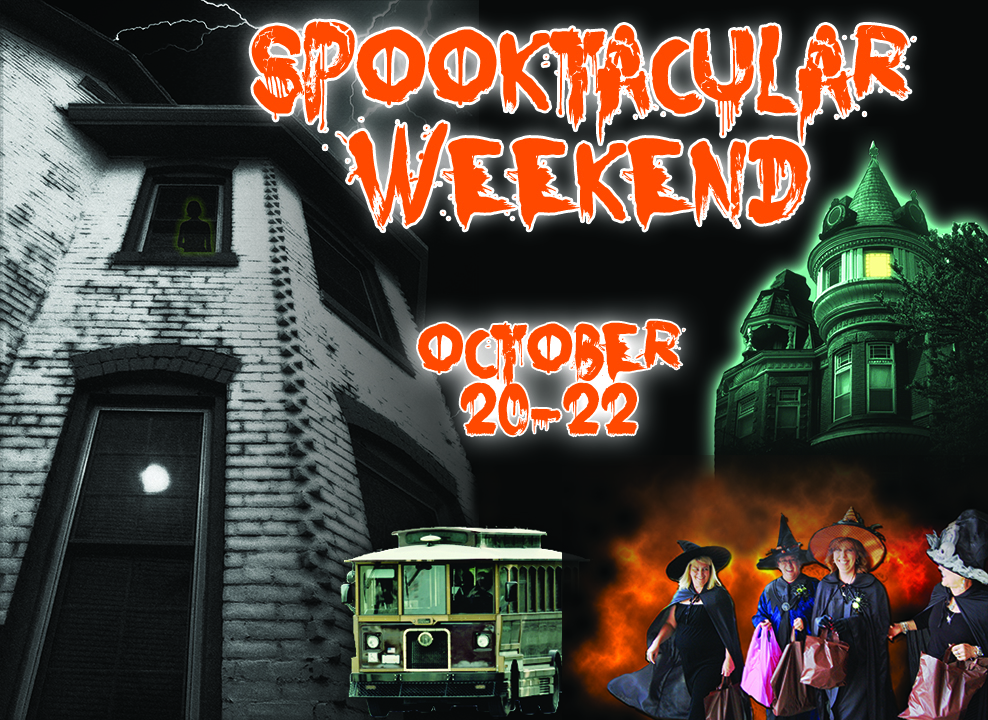 spooktacular_graphic2