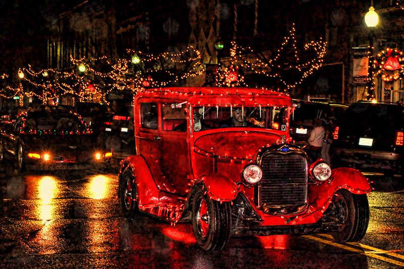 123bb_christmas_paradeat__roxsweb