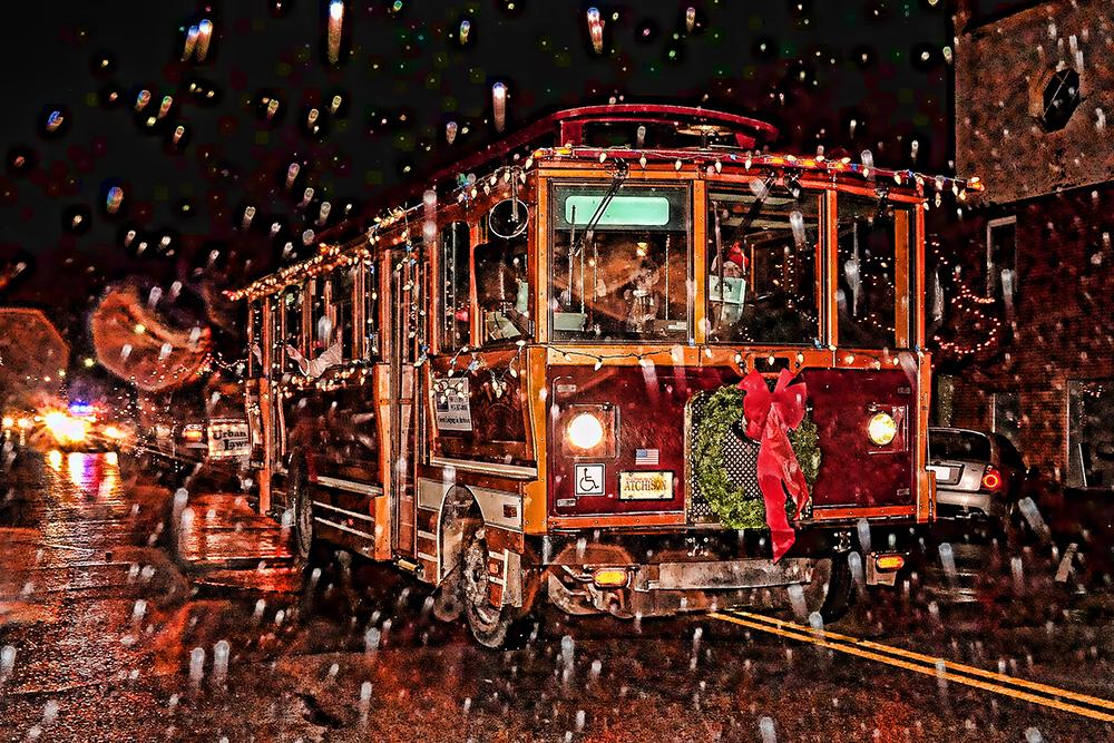 156bb_christmas_paradeat__roxsweb