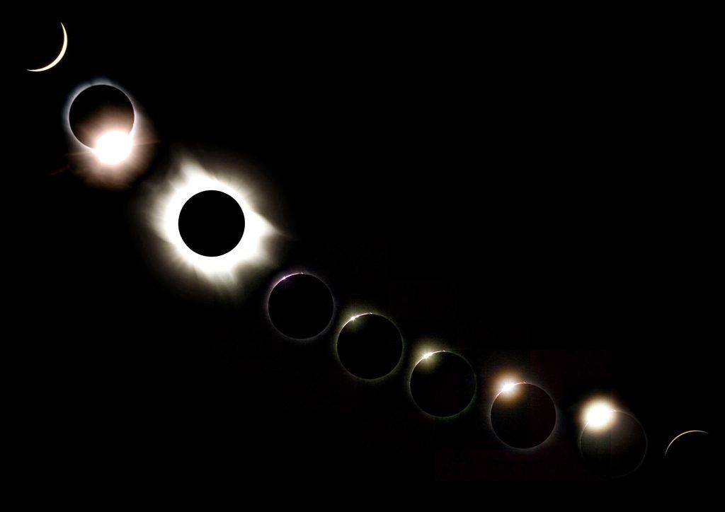 eclipse_ianwardlaw