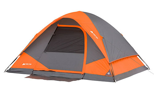 camping tent_web