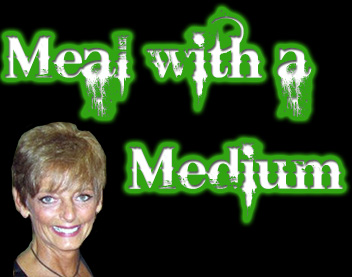 Meal w a medium