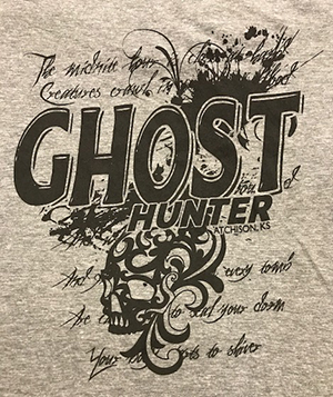 Ghost Hunter Shirt_web