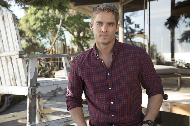 Brett Young_web