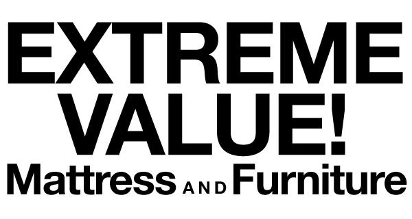 ExtremeValue_logo