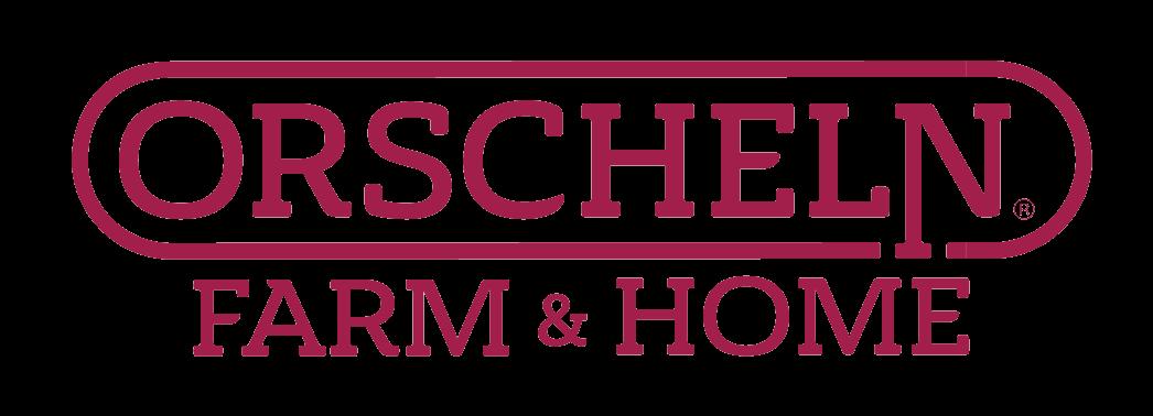 orscheln-logo
