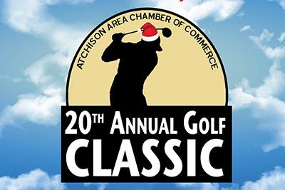 Homepage_slider Golf