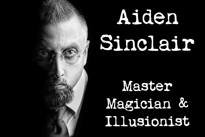 Aiden Sinclair_web (700x467)