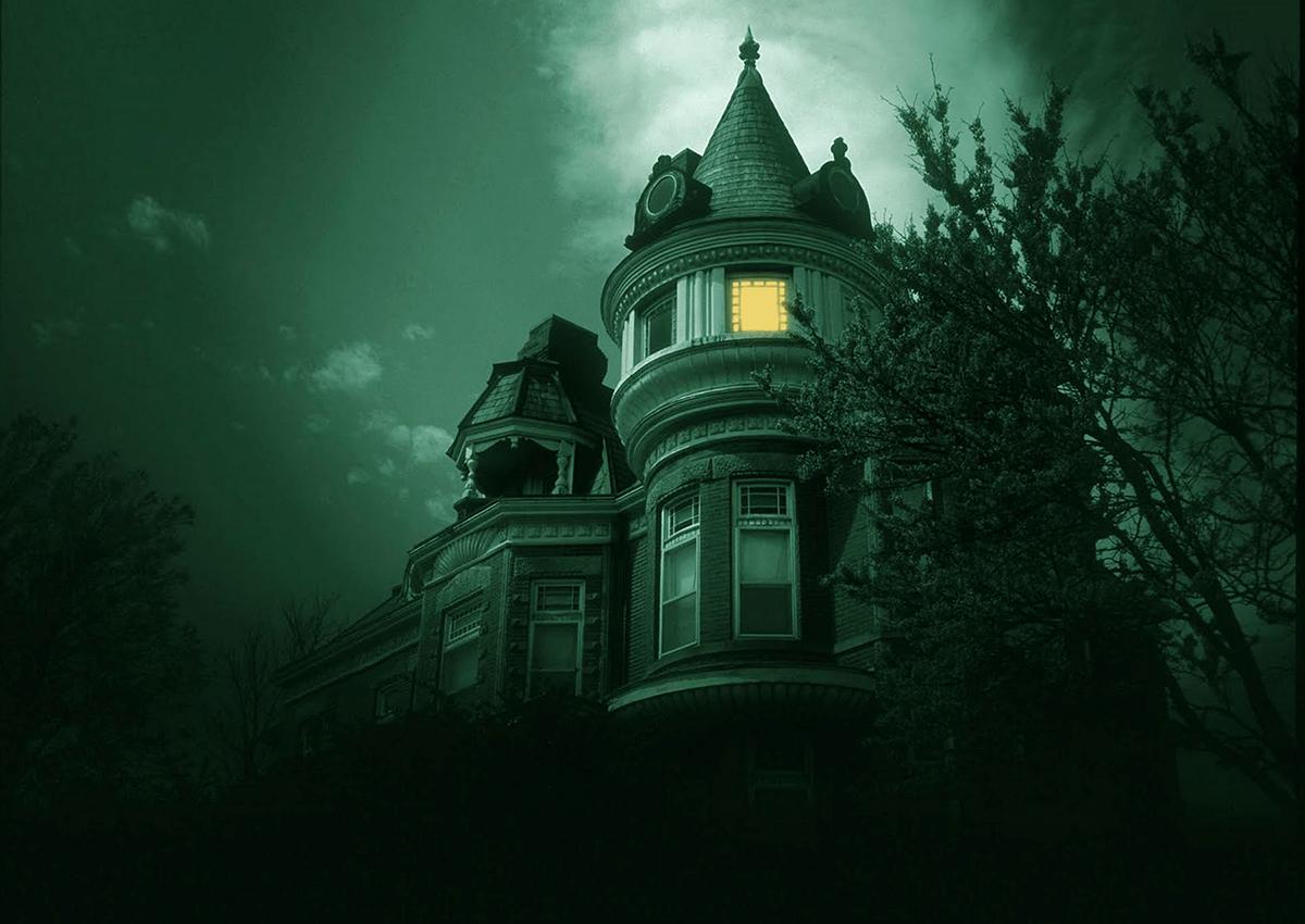 13_HauntedMcInteer(green)