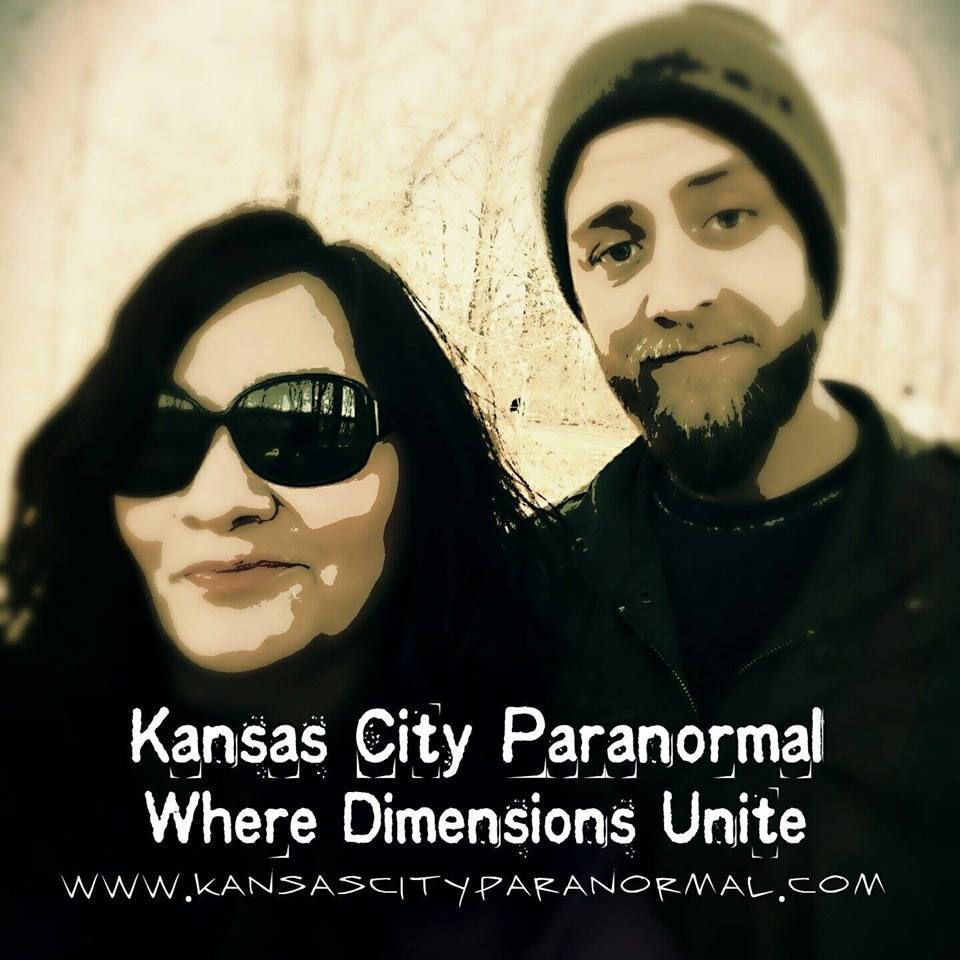 KC Paranormal