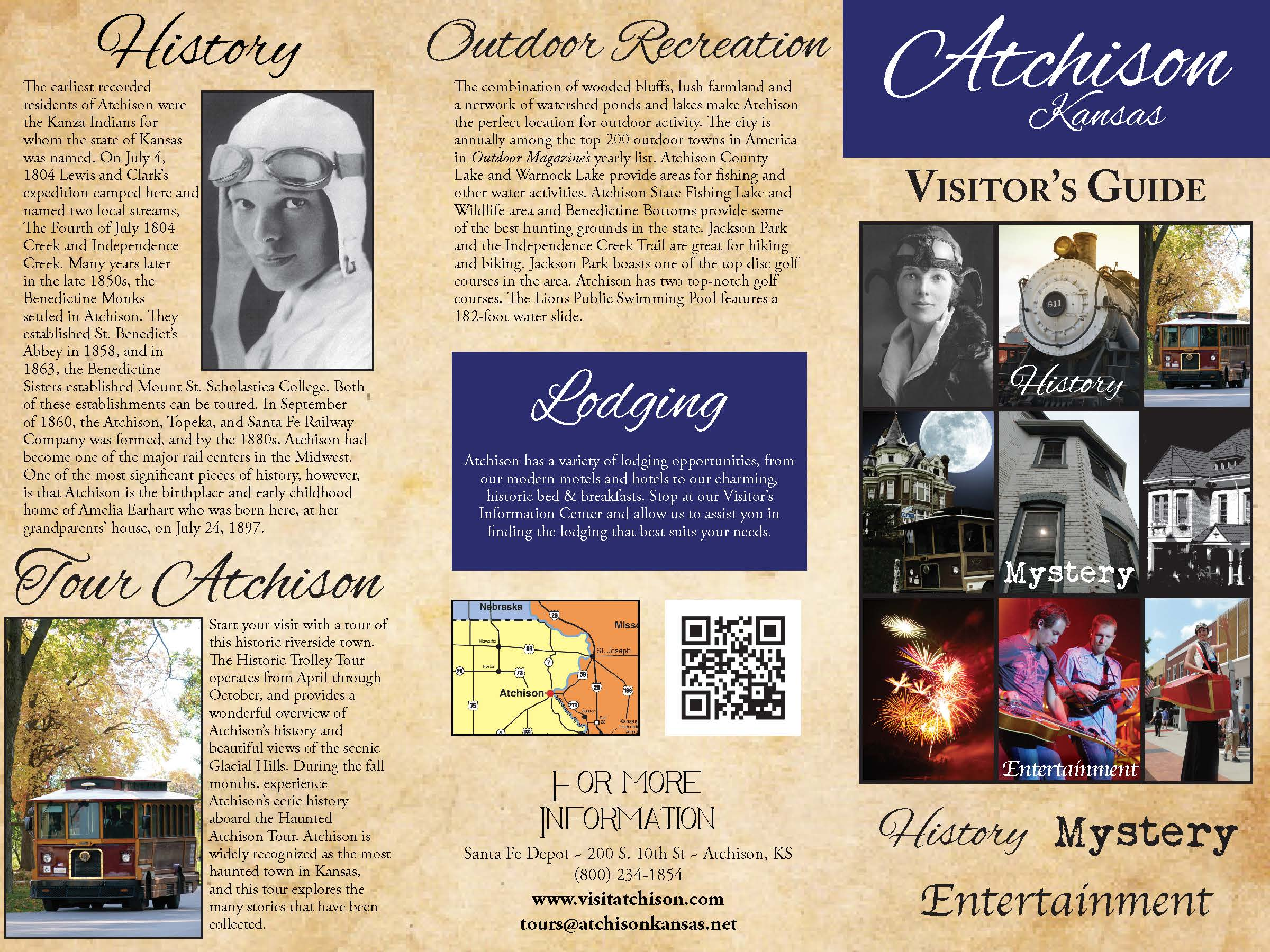 VisitorGuide_Page_1