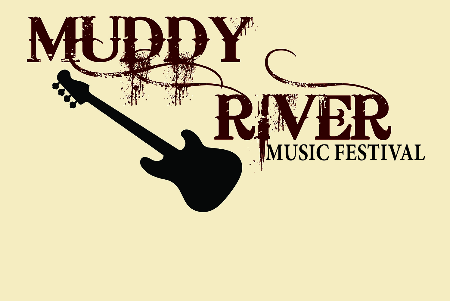 19_Muddy River_web_graphic