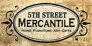 5th Street Mercantile_logo copy