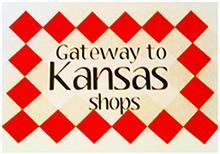 GatewayToKansas copy