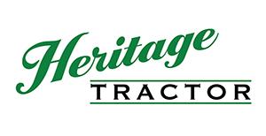 Heritage_Tractor copy