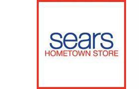 Sears Hometown Store copy