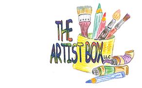 TheArtistBox copy