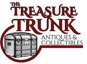 Treasure Trunk_logo copy