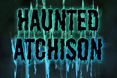 hauntedatchison_400x267