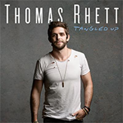 ThomasRhett