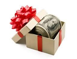 cash for christmas2