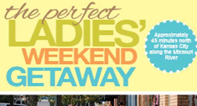 ladies_getaway